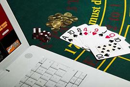 Ohjelma tilastojen pokerissa lataac